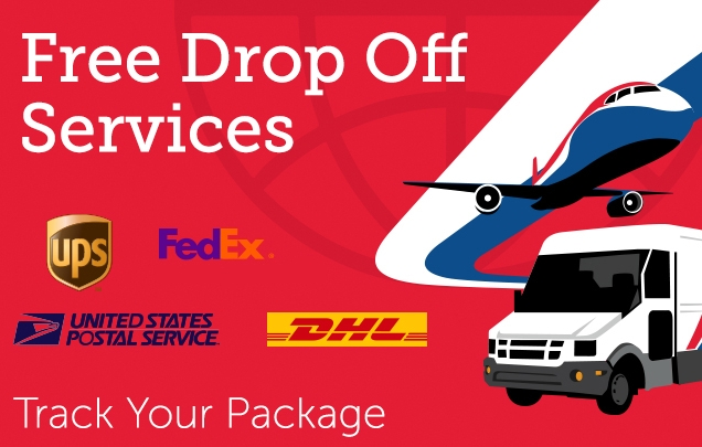 hero-free-drop-off-services-new
